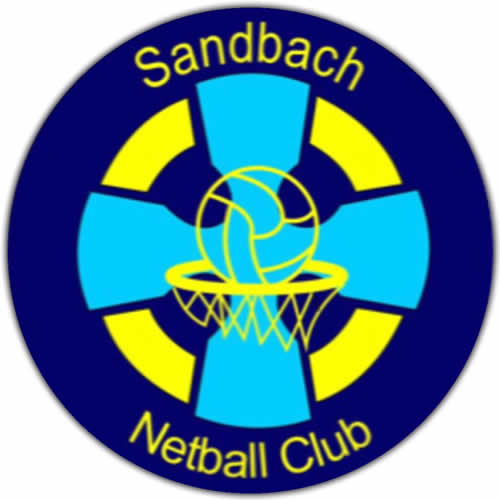 Sandbach Netball Club