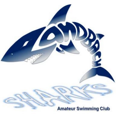 Sandbach Sharks