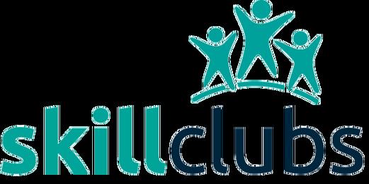 Skills Club