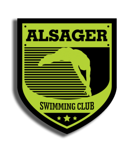Alsager Swimming Club