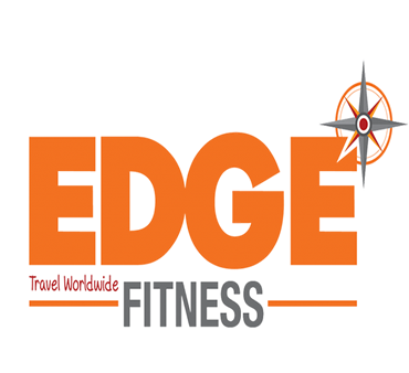Edge Travel Worldwide