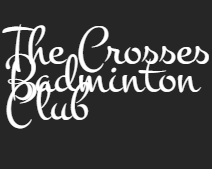 Crosses Badminton