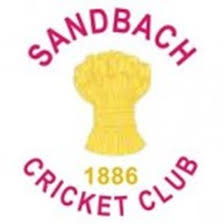Sandbach Cricket Club