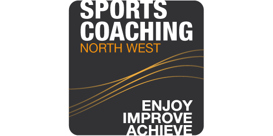 Sports Coaching North West