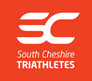 South Cheshire Triathletes